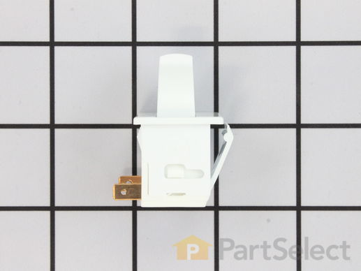 10066583-2-S-GE-WR23X23343-Light Switch