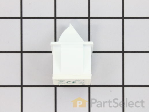 10066583-3-S-GE-WR23X23343-Light Switch