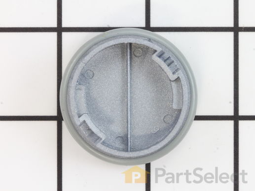 1019466-1-S-GE-WD12X10206        -Rinse Cap Assembly