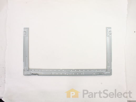 1021820-1-S-GE-WB56X10669        -Mounting Plate