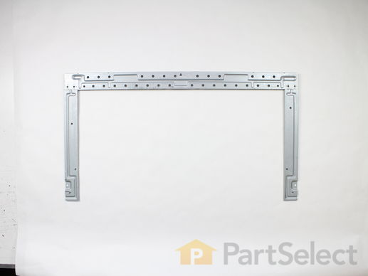 1021820-2-S-GE-WB56X10669        -Mounting Plate