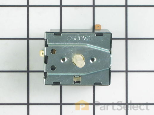 1146154-1-S-Frigidaire-134399700         -Start Switch
