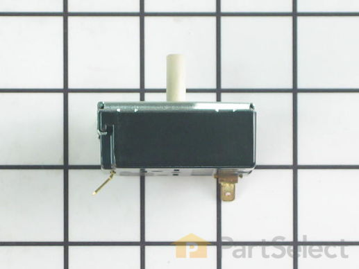 1146154-2-S-Frigidaire-134399700         -Start Switch