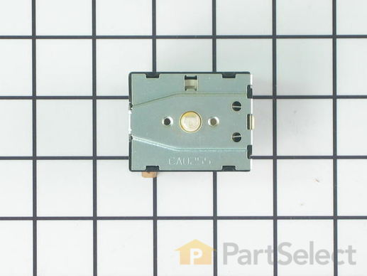 1152597-1-S-Frigidaire-134399800         -Temperature Switch