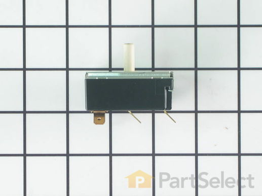 1152597-2-S-Frigidaire-134399800         -Temperature Switch