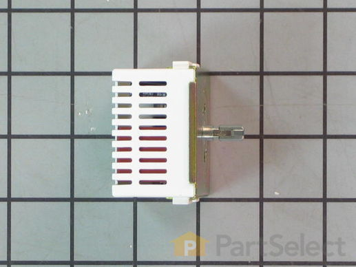 1156409-4-S-Whirlpool-9762215           -Oven Temperature Switch - 240V