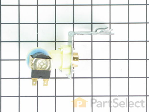 11730996-3-S-Whirlpool-W10844024-Water Inlet Valve
