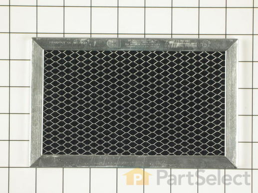 11731727-1-S-Whirlpool-W10864204-FILTER
