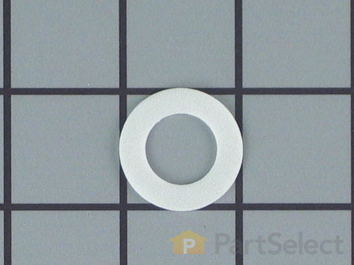 11738269-1-S-Whirlpool-WP1106508-Icemaker Fill Tube Gasket