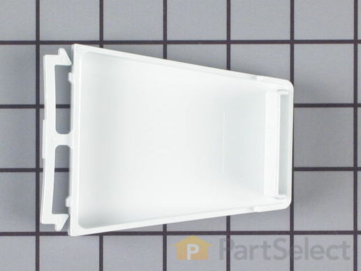 11738276-5-S-Whirlpool-WP1110713-End Cap