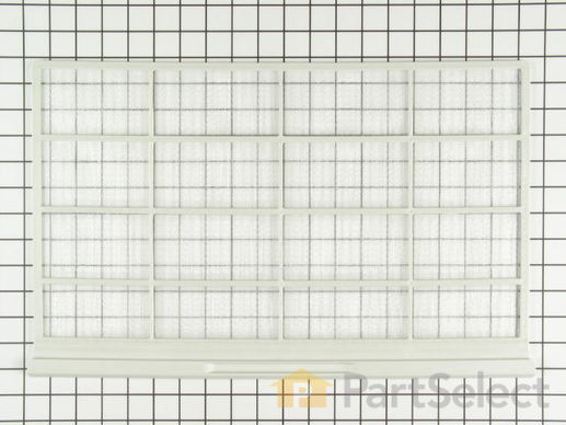 11738368-1-S-Whirlpool-WP1182336-Air Filter