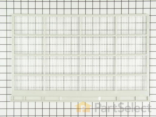 11738368-2-S-Whirlpool-WP1182336-Air Filter