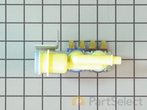 11738511-3-S-Whirlpool-WP12544001-Dual Water Inlet Valve