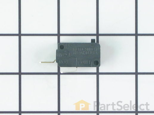 11738544-2-S-Whirlpool-WP12575501-Limit Switch