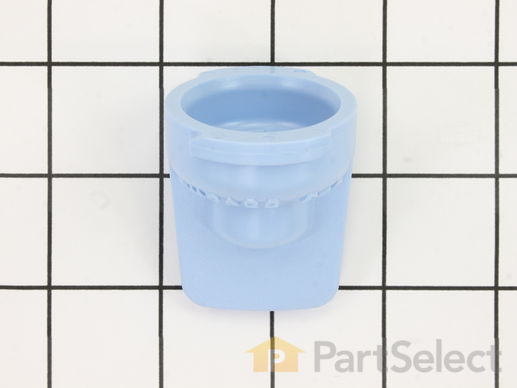 11738576-2-S-Whirlpool-WP12664501-Water Filter Bypass Cap
