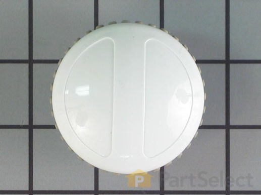 11738842-1-S-Whirlpool-WP21001972-Timer Knob