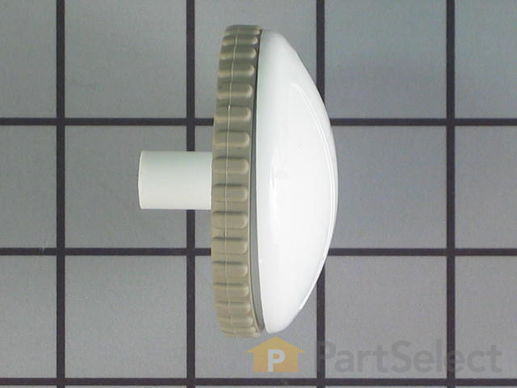 11738842-3-S-Whirlpool-WP21001972-Timer Knob