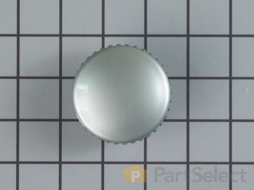 11738843-1-S-Whirlpool-WP21001985-Timer Knob