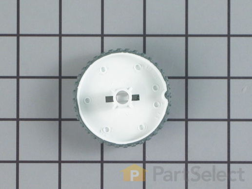 11738843-2-S-Whirlpool-WP21001985-Timer Knob