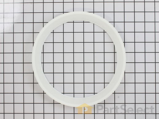 11738845-1-S-Whirlpool-WP21002026-Snubber Ring
