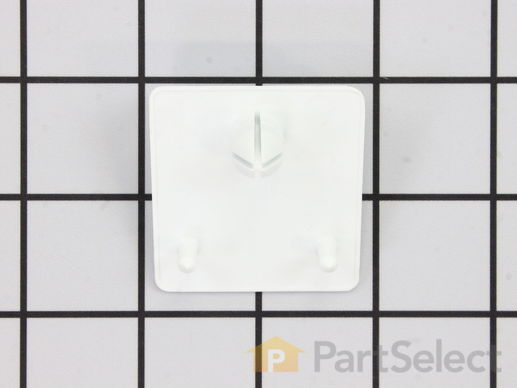11738878-1-S-Whirlpool-WP213015-Plastic Injector Nozzle