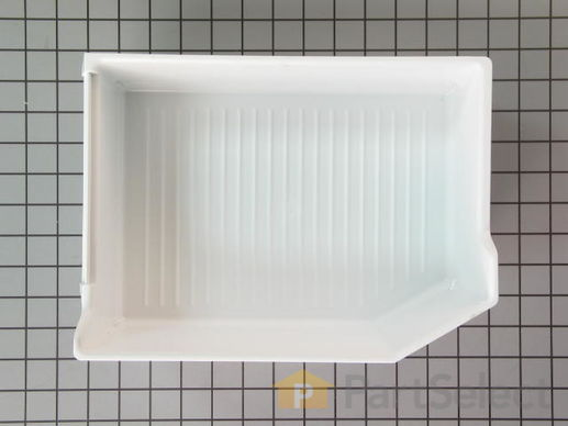 11738965-1-S-Whirlpool-WP2166261-Ice Container