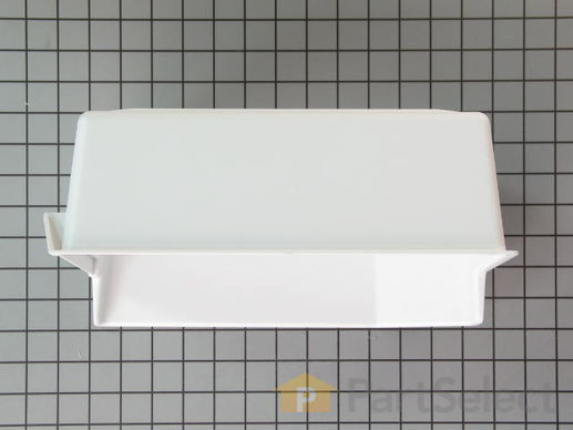 11738965-2-S-Whirlpool-WP2166261-Ice Container