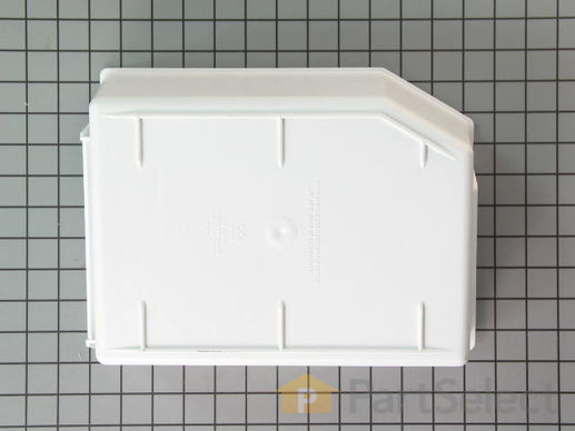 11738965-3-S-Whirlpool-WP2166261-Ice Container