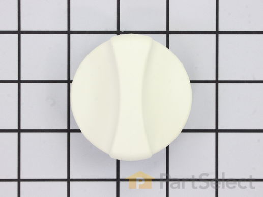 11739085-2-S-Whirlpool-WP2186494T-Water Filter Cap