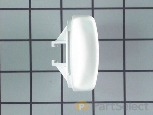 11739086-3-S-Whirlpool-WP2186494W-Cap, Water Filter (White)