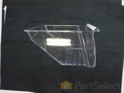 11739122-3-S-Whirlpool-WP2188664-Meat Pan with Handle