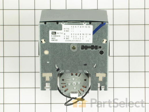 11739273-1-S-Whirlpool-WP22001252-Timer