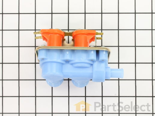 11739275-1-S-Whirlpool-WP22001274-Water Inlet Valve
