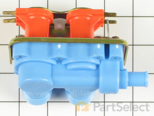 11739275-3-S-Whirlpool-WP22001274-Water Inlet Valve