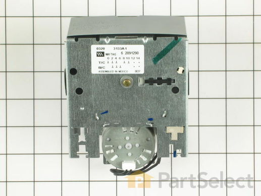 11739287-1-S-Whirlpool-WP22001530-Timer
