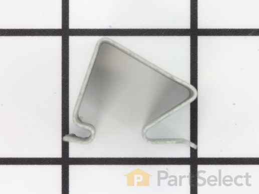 11739294-2-S-Whirlpool-WP22001650-Spring Retaining Clip