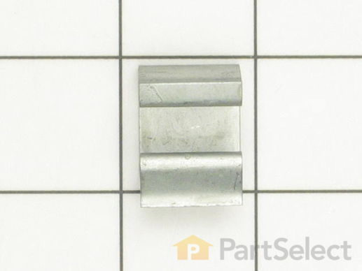 11739294-3-S-Whirlpool-WP22001650-Spring Retaining Clip