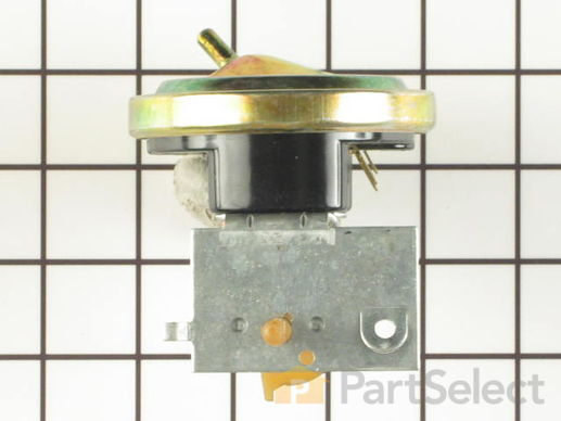 11739296-2-S-Whirlpool-WP22001656-5-Level Rotary Water Pressure Switch