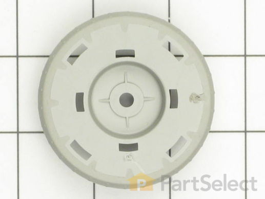 11739297-2-S-Whirlpool-WP22001659-Timer Knob
