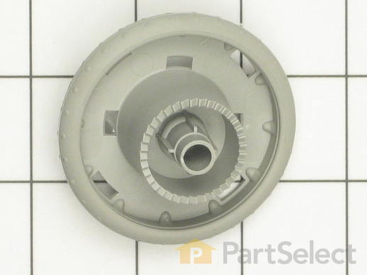 11739297-3-S-Whirlpool-WP22001659-Timer Knob