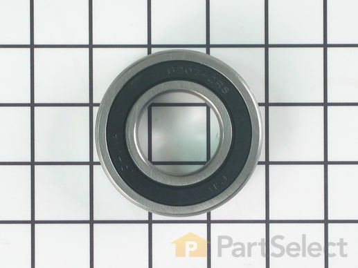 11739400-1-S-Whirlpool-WP22002934-BEARING, FRONT