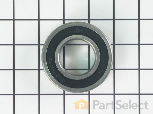 11739400-2-S-Whirlpool-WP22002934-BEARING, FRONT