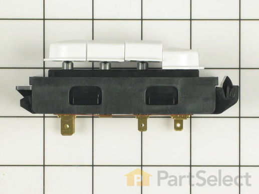 11739408-2-S-Whirlpool-WP22002999-4-Button Temperature Switch
