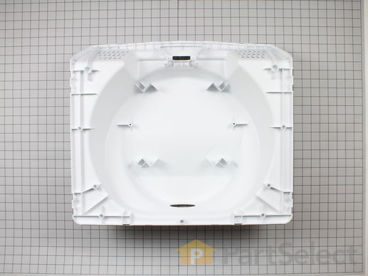 11739424-1-S-Whirlpool-WP22003275-Inner Door - white