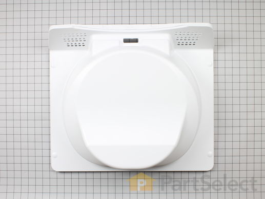 11739424-2-S-Whirlpool-WP22003275-Inner Door - white