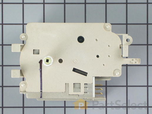 11739440-1-S-Whirlpool-WP22003500-Timer