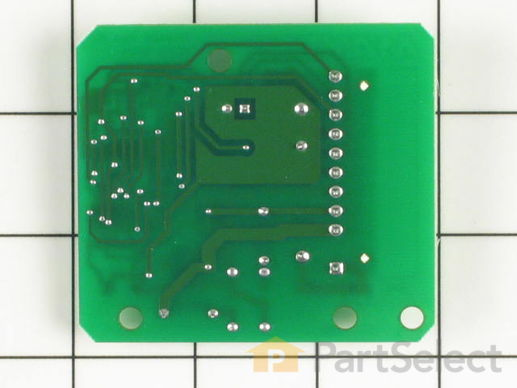 11739474-2-S-Whirlpool-WP22003906-Analog Water Temperature Control Board