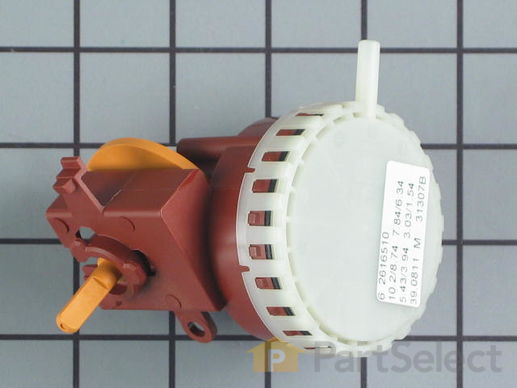 11739502-1-S-Whirlpool-WP22004188-Four Position Pressure Switch