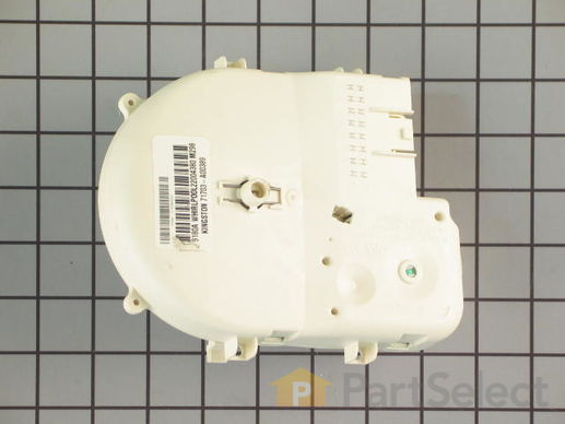 11739526-2-S-Whirlpool-WP22004380-Timer