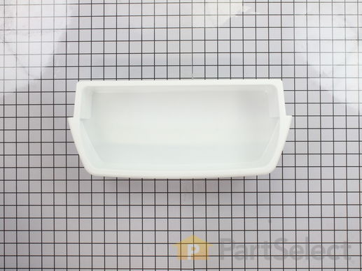 11739598-1-S-Whirlpool-WP2203828-Cantilever Bin - White